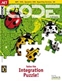 img - for CODE Magazine - 2010 JulAug book / textbook / text book
