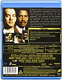 Image de Philadelphia [Blu-ray] [Import allemand]