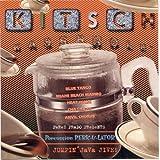 echange, troc Corea, Bernstein, Anderson, Kitsch Kasserole - Percussion Perk-U-Lator