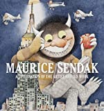 img - for Maurice Sendak: A Celebration of the Artist and His Work book / textbook / text book
