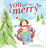 img - for You Are My Merry book / textbook / text book