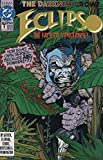 img - for Eclipso #1 book / textbook / text book