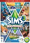Die Sims 3: Inselparadies - Limited E...
