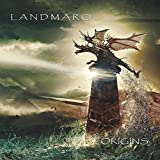 Origins: A Landmarq Anthology 1991-14