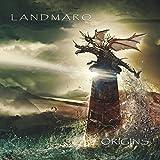Origins: A Landmarq Anthology 1991-14