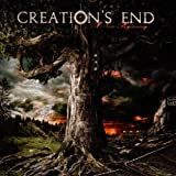A New Beginning by Creation's End (2010) Audio CD