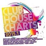 Club House Charts 2015.1