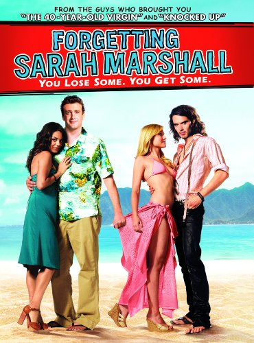 Forgetting Sarah Marshall Cast and Crew | TVGuide.com