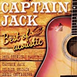 Captain Jack Best Of Acoustic
