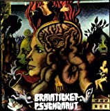 Psychonaut [Vinyl]