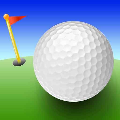 lets-play-putt-putt-mini-golf