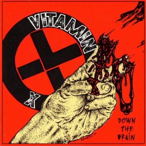 Vitamin X-Down The Drain-CD-FLAC-2002-FATHEAD