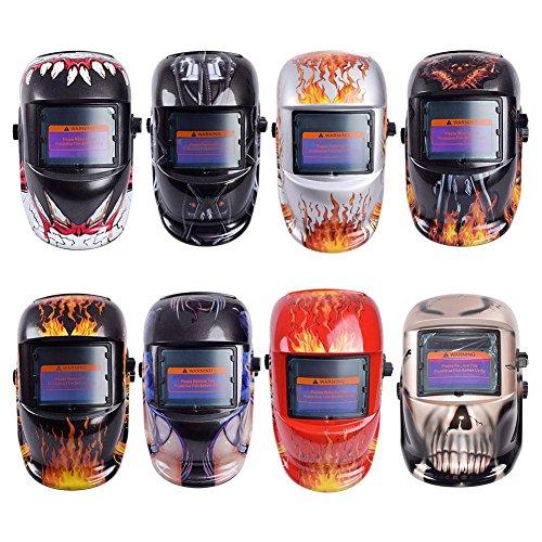 Palaris-Solar-Power-Auto-Darkening-Welding-Helmet