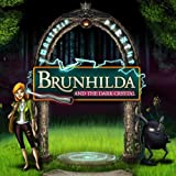 Brunhilda and the Dark Crystal [Download]