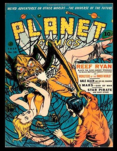 planet-comics-19-golden-age-science-fiction-comic