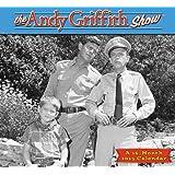 Andy Griffith Wall Calendar (2015)
