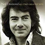 All-Time Greatest Hits (2-CD)