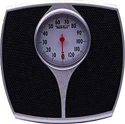SMART CARE WEIGHTING SCALE MECHANICAL SCS110A