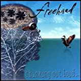 Thinking Out Loud by Freehand (2001-06-19)