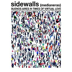 Sidewalls (Medianeras - English Subtitled)