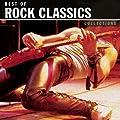 Rock Classics: Collections