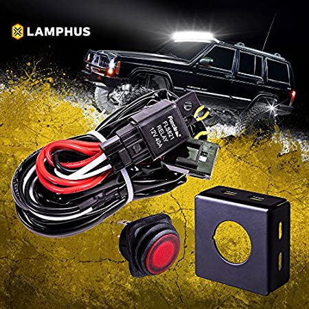 fba like cost calculator for lamphus 13 off road atv jeep led light