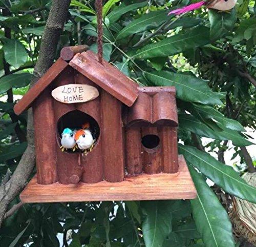 holzschutzmittel-nest-vogelhaus-haustier-vogel-liefert