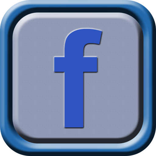 FB Touch for facebook
