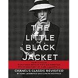 Karl Lagerfeld: The Little Black Jacket