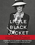 CHANEL シャネル The Little Black Jacket: Chanel's Classic Revisited