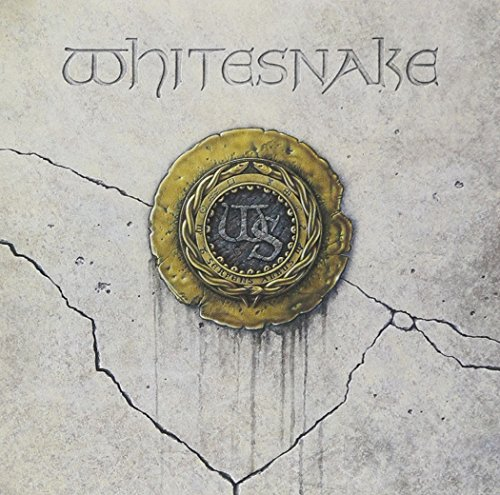 Whitesnake - Hard Rock & Heavy Metal Mixed Vol.1 - Zortam Music