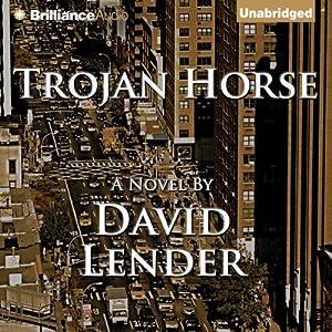 Trojan Horse | [David Lender]