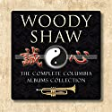 Shaw, Woody - Complete Columbia Albums Collection (6 Discos) [Audio CD]<br>$1676.00