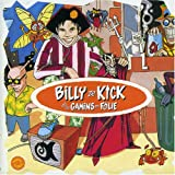 echange, troc Billy Ze Kick et Les Gamins en Folie - Billy Ze kick et Les Gamins en Folie
