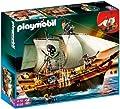 PLAYMOBIL Pirates Ship from Playmobil - Cranbury