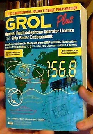 Grol study guide gordon west