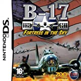 B-17 Fortress in the Sky  (Nintendo DS)
