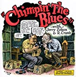 Chimpin' The Blues [VINYL]