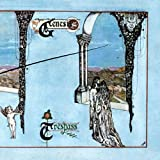 Trespass (2008 Digital Remaster)by Genesis