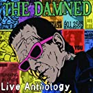 Live Anthology