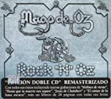 Rock`n`oz by Mago De Oz (2006-12-27)