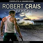 Taken | Robert Crais