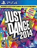 Just Dance 2014 – PlayStation 4