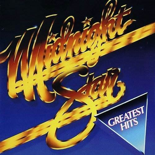MIDNIGHT STAR - Midnight Star - Greatest Hits - Zortam Music