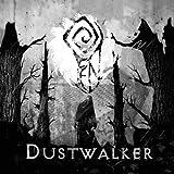 Dustwalker by Fen [Music CD]