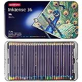 http://www.amazon.com/Derwent-Drawing-Inktense-Watercolor-2301842/dp/B001U3QO7O/ref=sr_1_1?s=office-products&ie=UTF8&qid=1417658183&sr=1-1&keywords=inktense+pencils+36