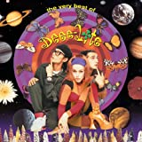 Very Best of Deee-Lite (Reis)