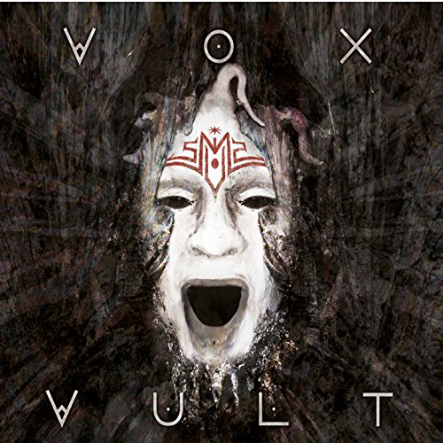 Simus-Vox Vult-CD-FLAC-2015-SCORN Download