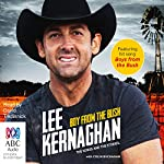 Boy from the Bush: The Songs and the Stories | Lee Kernaghan