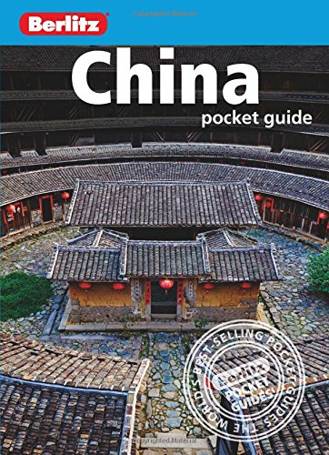 berlitz-china-pocket-guide-berlitz-pocket-guides